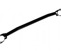 .Распорка, стальная БМВ е39 Staffa