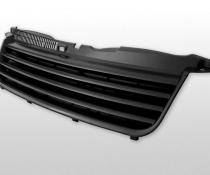 .Решетка радиатора на Фольксваген Пассат Б5