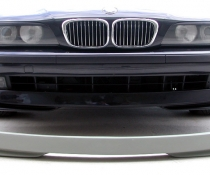 .Реснички, накладки фар BMW E39. Акция!!!