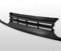 Акция! Решетка радиатора Гольф 3, VW Golf 3 vr6 typ