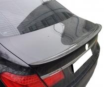 .Спойлер багажника на BMW F01