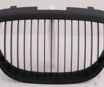 Решетка радиатора Seat Leon/Altea/Toledo