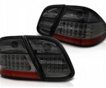 Оптика задняя, фонари на Мерседес W208 (Coupe/Cabrio)
