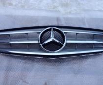 Светодиодная подсветка багажника Volkswagen