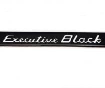 Накладка на кузов автомобиля Executive Black