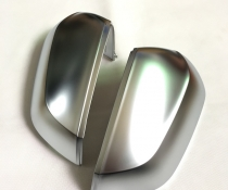 Крышки для зеркал заднего вида Audi Q2/ Q3 S Line