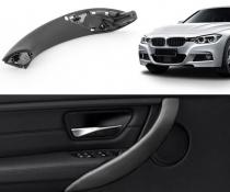 Внутренняя ручка пасажирской двери BMW F30 F80 F31 F32 F34 F35