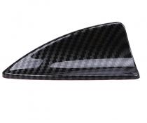 Акулий плавник на крышу автомобиля