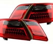 .Оптика задняя, фонари Toyota Camry V40, Камри 40