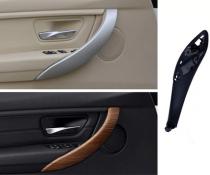 Внутренняя ручка водительской двери BMW F30 F80 F31 F32 F34 F35