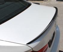 .Спойлер для BMW 5 серии G30, стиль М5, карбон