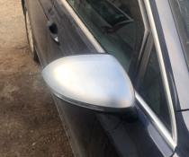Крышки зеркал заднего вида VW Passat B8