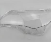 Оптика передняя, стекла фар RAV 4